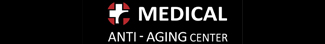 Medical Anti Aging Centers
