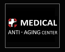 Medical Anti Aging Center